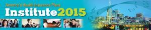 AHIP Institute 2015