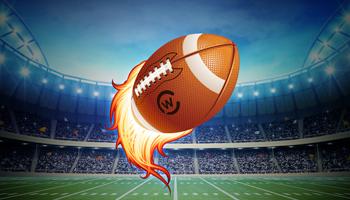 flaming_football